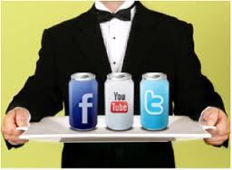 social-media-hotel1.jpg