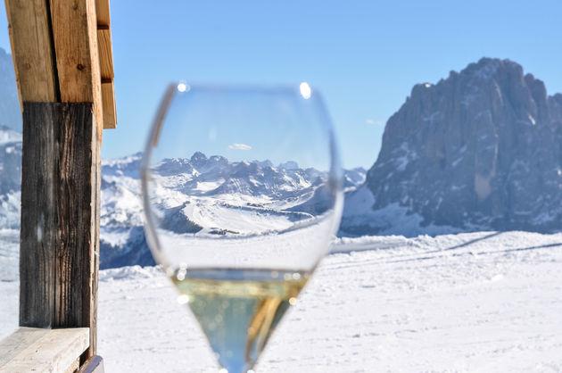 sofie-hutte-wijn