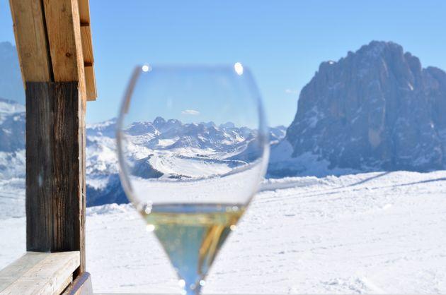 sofie-hutte-wijnproeverij