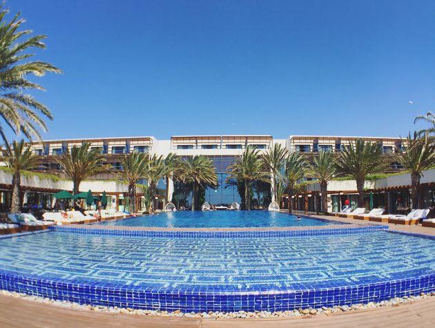 sofitel-essaouira-zwembad