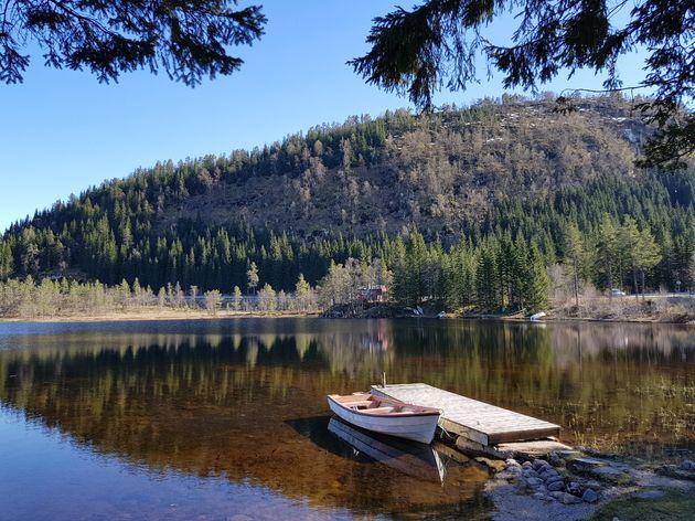 Sognefjord_meer