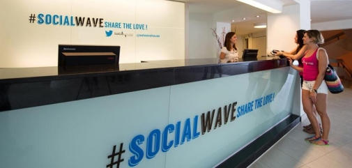 sol_wave_house.jpg