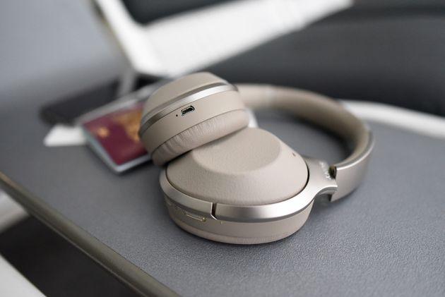 Sony-WH-1000Xm2-koptelefoon