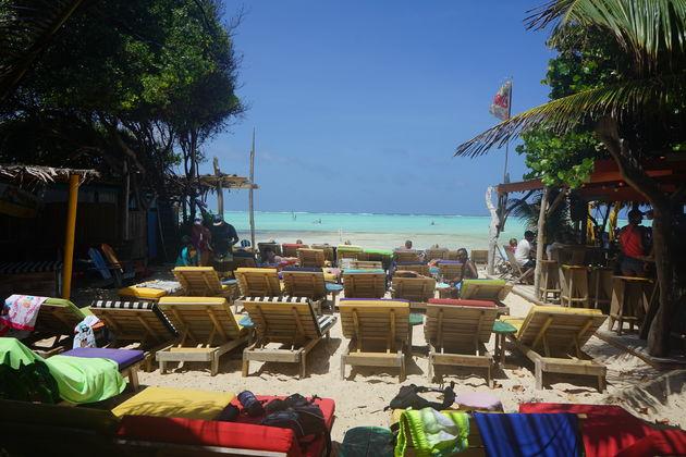 Sorobon_Jibe_city_Bonaire
