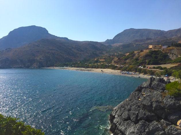 souda-beach-kreta-3