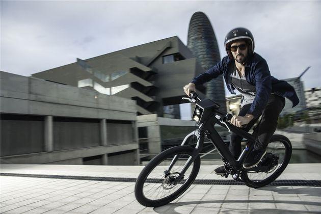 speed-pedelec-fiets