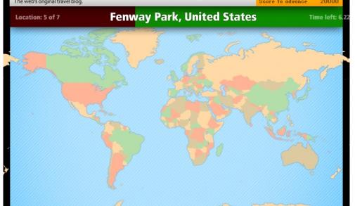 spel_columbus_travelvalley.jpg