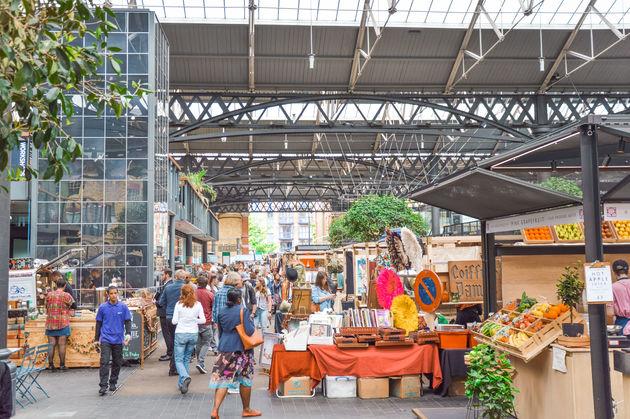 spitalfields-market