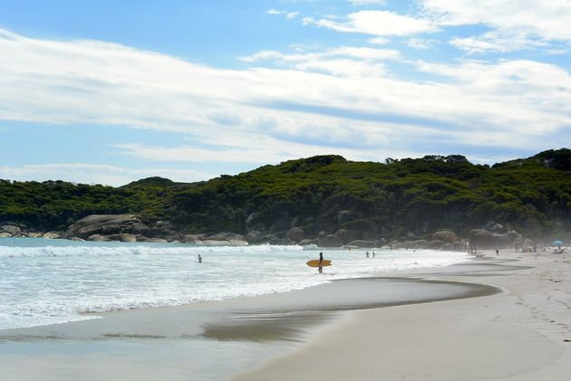 Squeaky_Beach_victoria