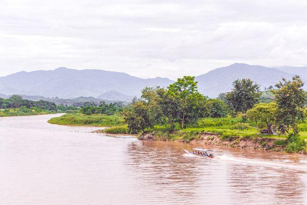 sri-lanna-thailand