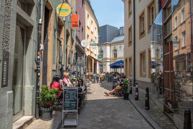 stad-luxemburg