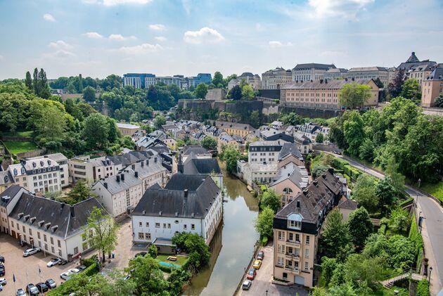 stad-luxemburg-uitzicht