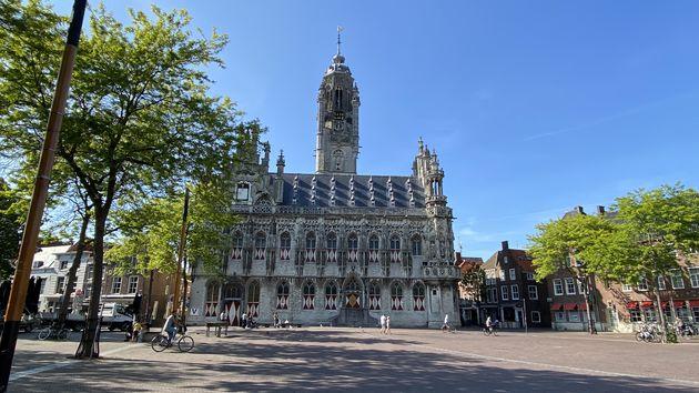 Stadhuis_van_Middelburg