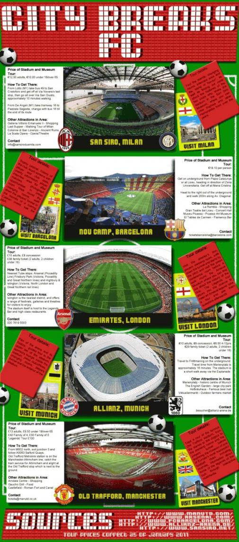 stadions.jpg