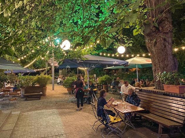 stadtgarten-keulen