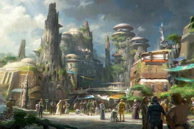 star-wars-themapark