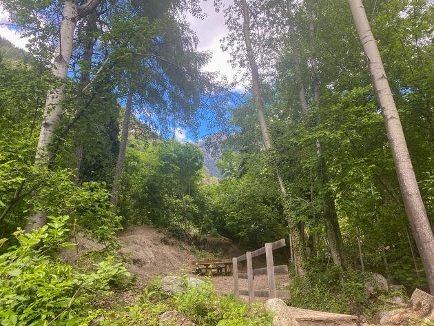 Start-hike-Partschins-waterval