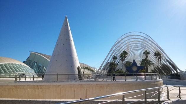 stedentrip-spanje-valencia
