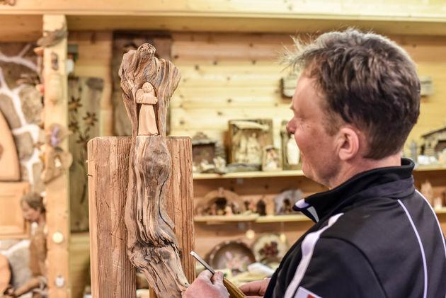 stefan-drockerhof-houtsnijden