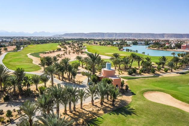 steigenberger-golf-resort
