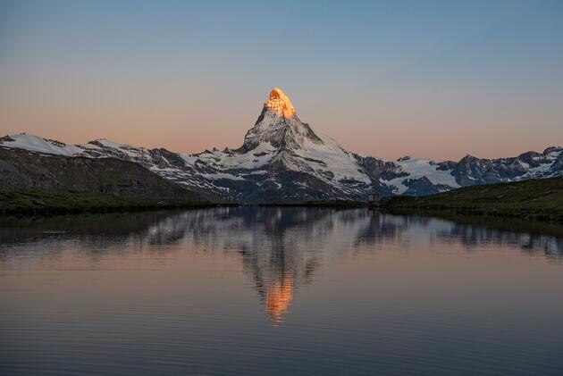 stellisee-zonsopkomst-matterhorn