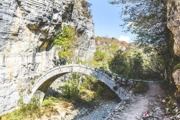stenen-brug-griekenland