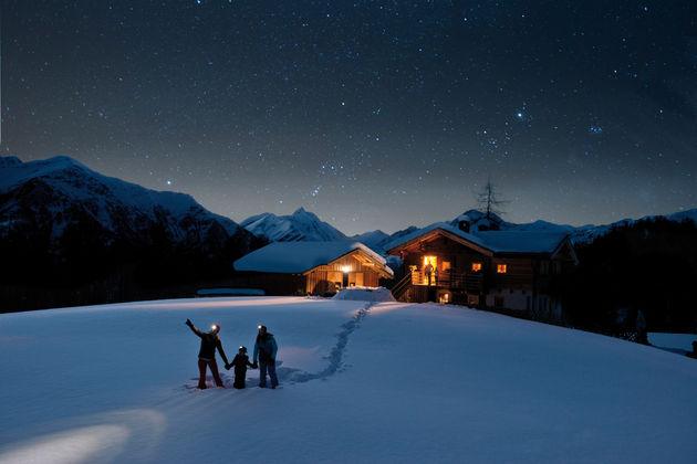 sterren_wintersport_karinthië