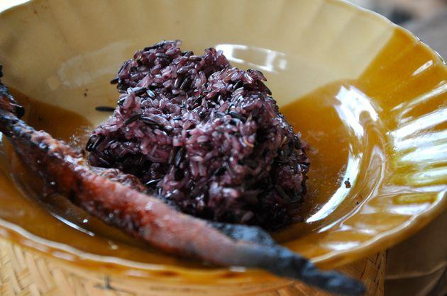 sticky-rice-organisch