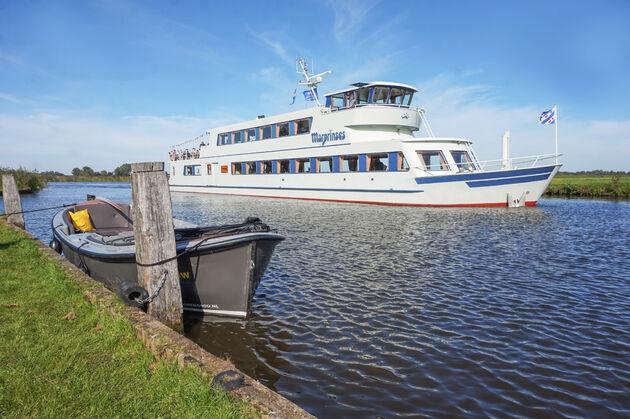 stil-boat-friesland