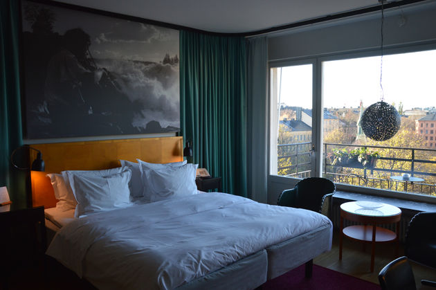 stockholm-hotel-rival