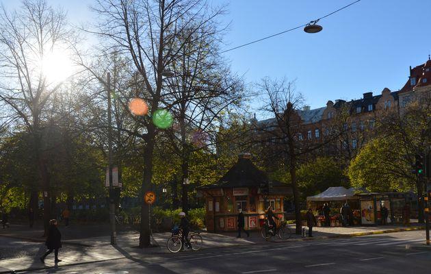 stockholm-park