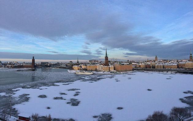 stockholm-Uitzicht-100