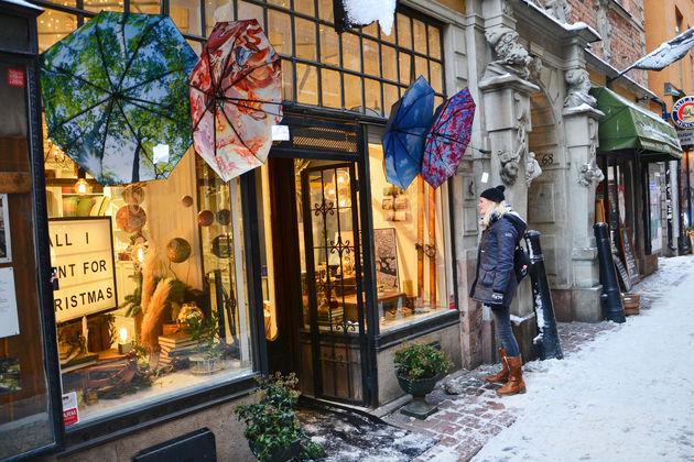 stockholm-Window-Shopping