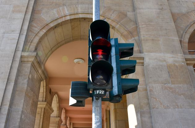 stoplicht-dresden