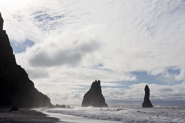 stopover-IJsland-2