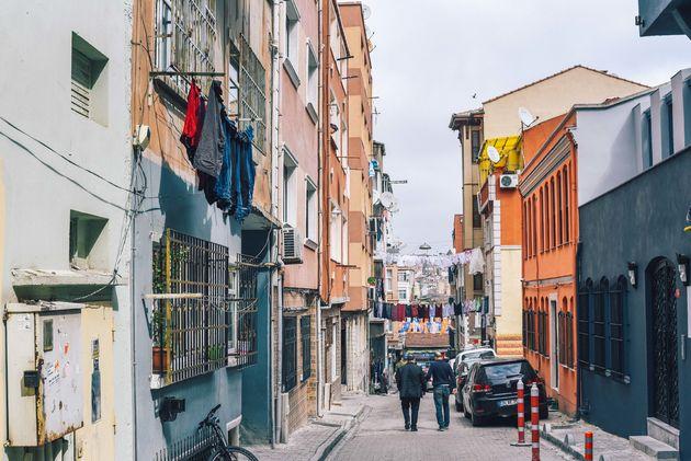 straat-balat