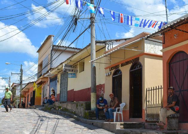 straat-copan-honduras-