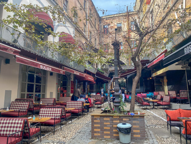 straat-istanbul