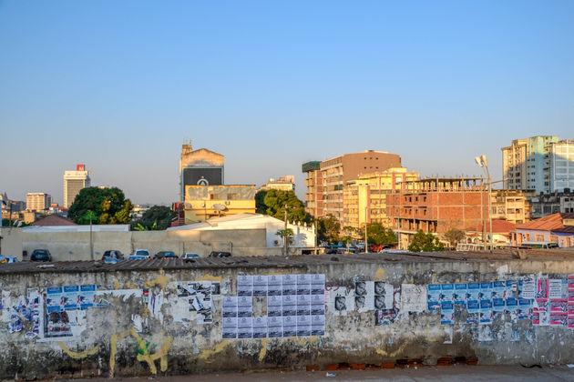 Straatbeeld-Maputo-Mozambique