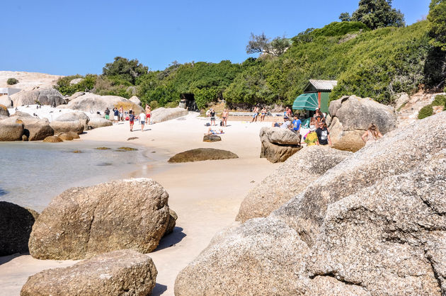 strand-boulders-beach