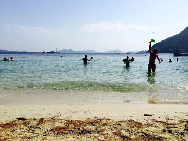 strand-playa-formentor
