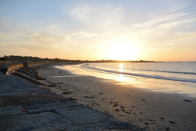 strand-guernsey