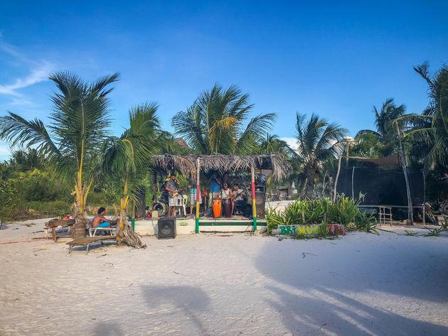 strand-isla-holbox