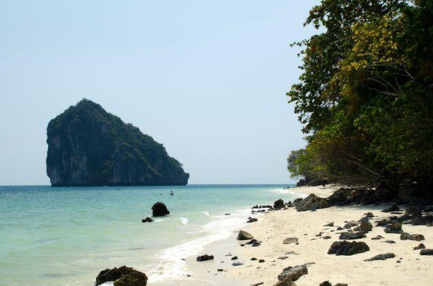 strand_phi_phi_eilanden