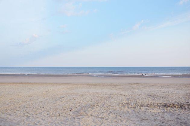 strand-westland