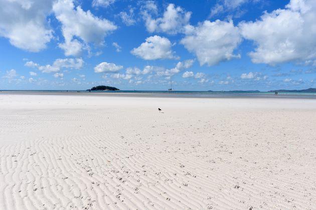 strand-whitehaven-beach