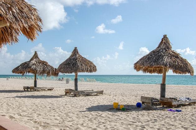 strandbedjes-miami-beach