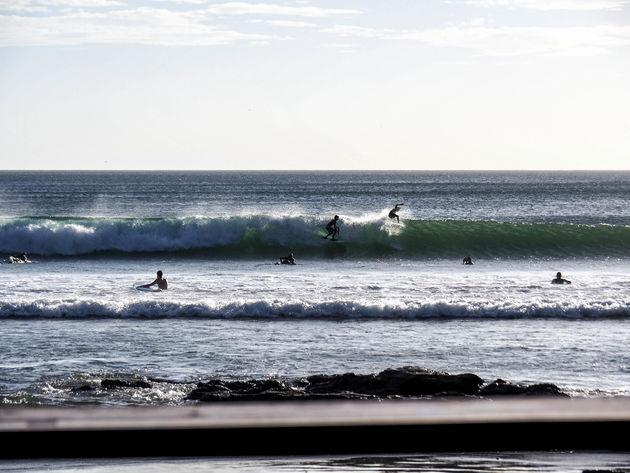 stranden-surfen-nicaragua