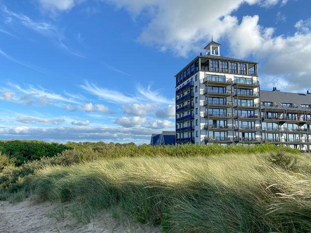 strandhotel-cadzand