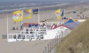 strandpaviljoen.jpg